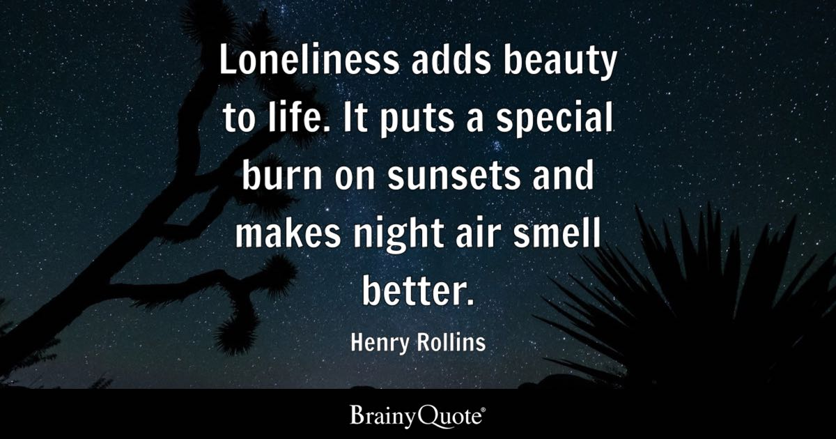 Henry Rollins Quotes Brainyquote