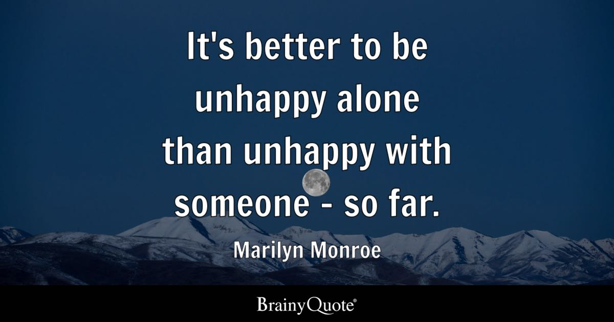 Marilyn Monroe Quotes BrainyQuote Enchanting Marilyn Monroe Quotes About Friendship